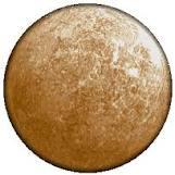 planet-mercury.jpg