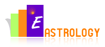Ezine Astrology