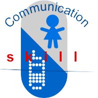 Astro Communication Skill