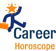 Career Horoscope