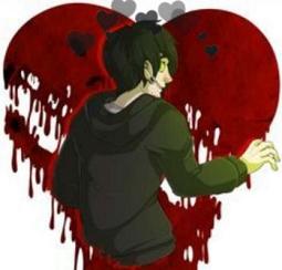 Heartbreaker Zodiac