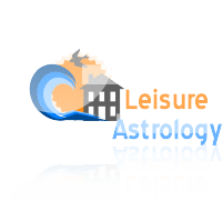 Leisure Astrology