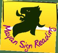 Mayan Sign Reading