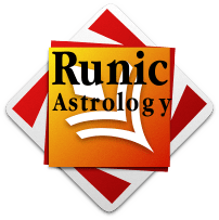 Runic Astrology
