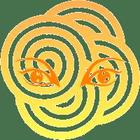 Symbol Psychic