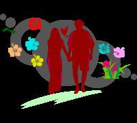 Free Online Chinese Zodiac Love Match | EzineAstrology
