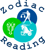Zodiac Reading