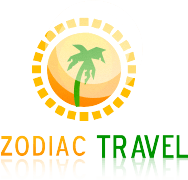 Zodiac Travel