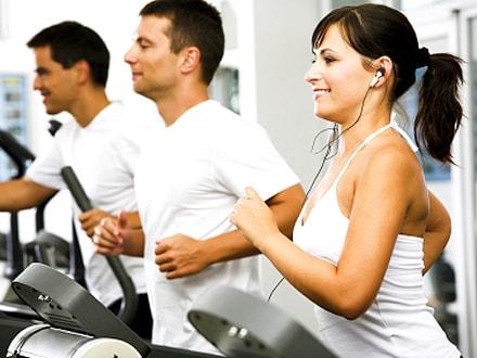 Ezine-Fitness