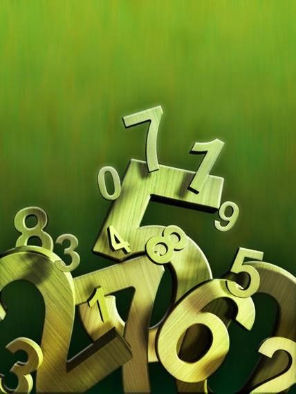 Numerology 2017 meaning image 5