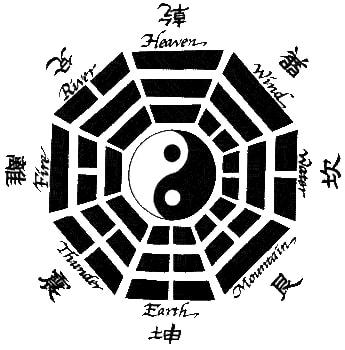 Free Online ... Zhuge Liang Wallpaper
